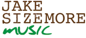Jake Sizemore Music