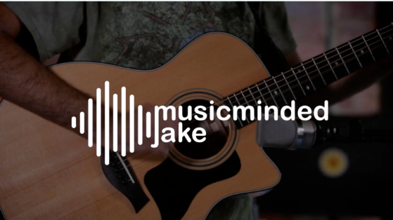 New Music Documentary Featuring Jake Sizemore